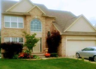 Home ID: P1824543330