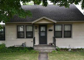 Home ID: P1824900279