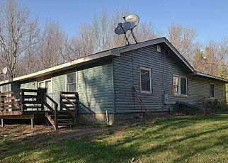 Home ID: P1825174454