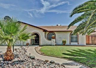 Home ID: P1825864257