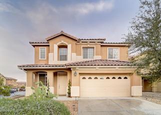 Home ID: P1826657881