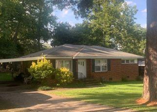 Home ID: P1826697286