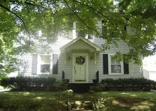 Home ID: P1826910132