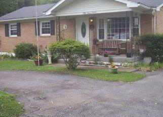 Home ID: P1826920211
