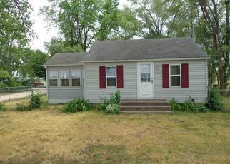 Home ID: P1827081845