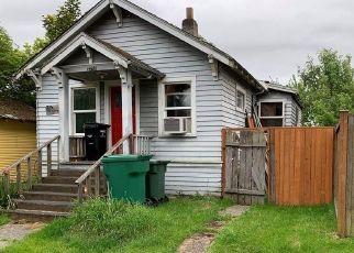 Home ID: P1827616599