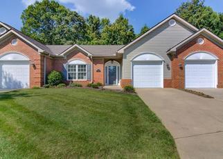 Home ID: P1828365984