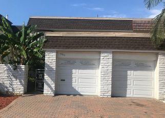 Home ID: P1829841952