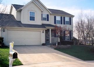 Home ID: P1831063898