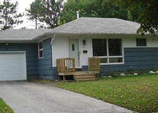 Home ID: P1831830791