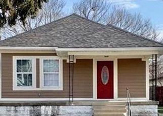 Home ID: P1832653294