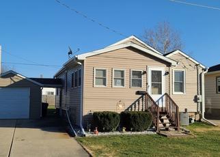Home ID: P1832720302