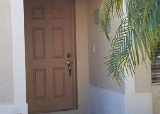 Home ID: P231635857