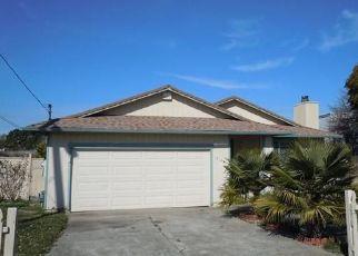 Home ID: P388175646