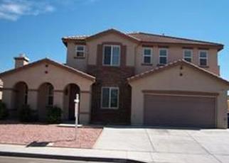 Home ID: P400447675