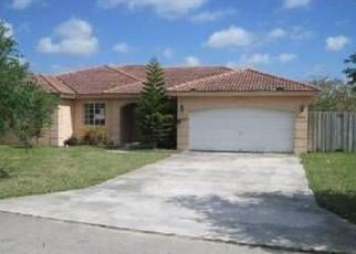 Home ID: P415326527