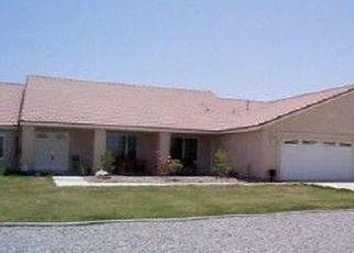 Home ID: P448326554