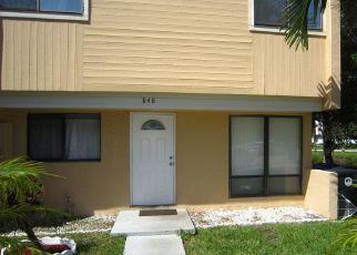 Home ID: P49731223