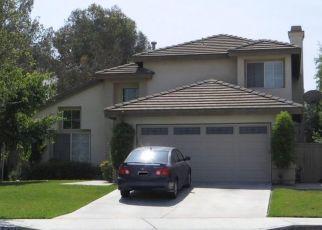 Home ID: P504754234