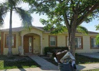 Home ID: P656276159