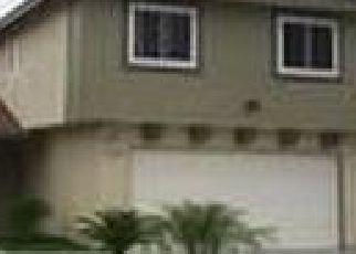 Home ID: P703937371