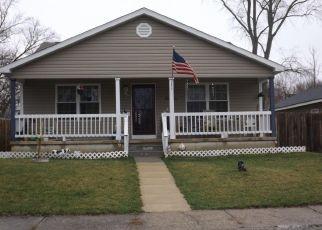 Home ID: P901749649
