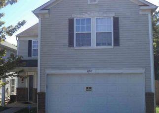 Home ID: P928155531