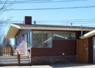 Pre Foreclosure in Havre 59501 RIDGE RD - Property ID: 929067842