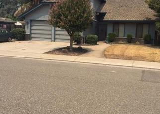 Pre Foreclosure in Escalon 95320 VINE AVE - Property ID: 930996675