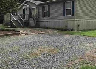 Pre Foreclosure in Bismarck 71929 DANIEL DR - Property ID: 931141642