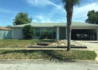 Pre Foreclosure in Casselberry 32730 LOCHMOND DR - Property ID: 933650348