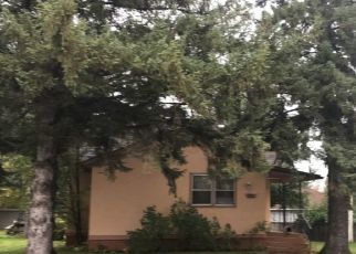 Pre Foreclosure in Staples 56479 6TH ST SE - Property ID: 936978517