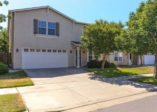 Pre Foreclosure in Merced 95341 PYRAMID AVE - Property ID: 937561909