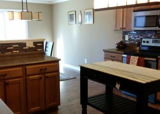 Pre Foreclosure in Owens Cross Roads 35763 BLACKWELL CT - Property ID: 938112880