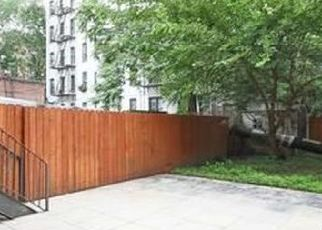 Pre Foreclosure in Brooklyn 11211 S 4TH ST - Property ID: 938844730