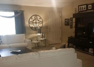 Pre Foreclosure in Armona 93202 WALKER ST - Property ID: 938926182