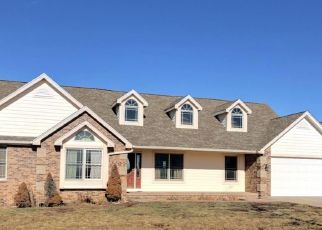 Pre Foreclosure in Saint Charles 50240 G50 HWY - Property ID: 939778934