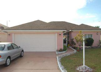 Home ID: P942274950
