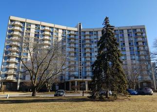 Pre Foreclosure in Oak Brook 60523 N TOWER RD - Property ID: 943177156