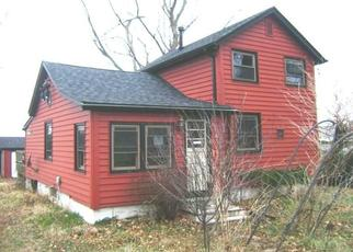 Pre Foreclosure in Malta 60150 N 2ND ST - Property ID: 943989608