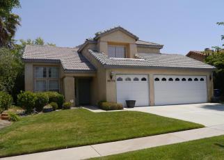 Home ID: P945301334