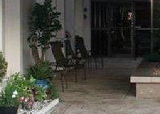 Pre Foreclosure in Port Charlotte 33952 BRINSON AVE - Property ID: 945668358