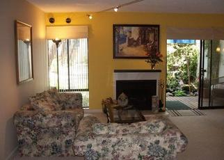 Pre Foreclosure in San Mateo 94404 SHELL BLVD - Property ID: 946198752