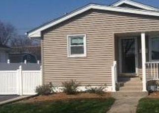 Home ID: P954324928