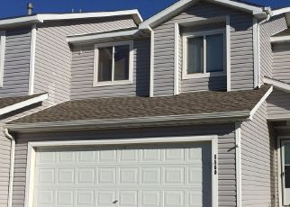 Home ID: P955526273