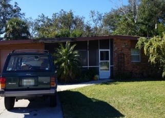 Pre Foreclosure in Casselberry 32730 HIGHLAND DR - Property ID: 958688899