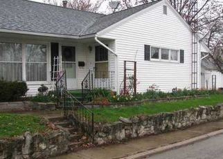 Pre Foreclosure in Celina 45822 N MILL ST - Property ID: 960003240
