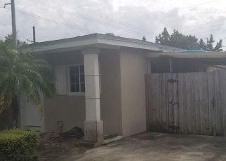 Home ID: P962822487