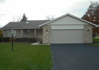 Pre Foreclosure in Winnebago 61088 HEEREN DR - Property ID: 964062387