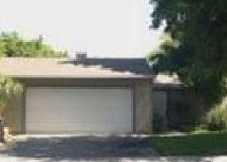 Home ID: P965930345
